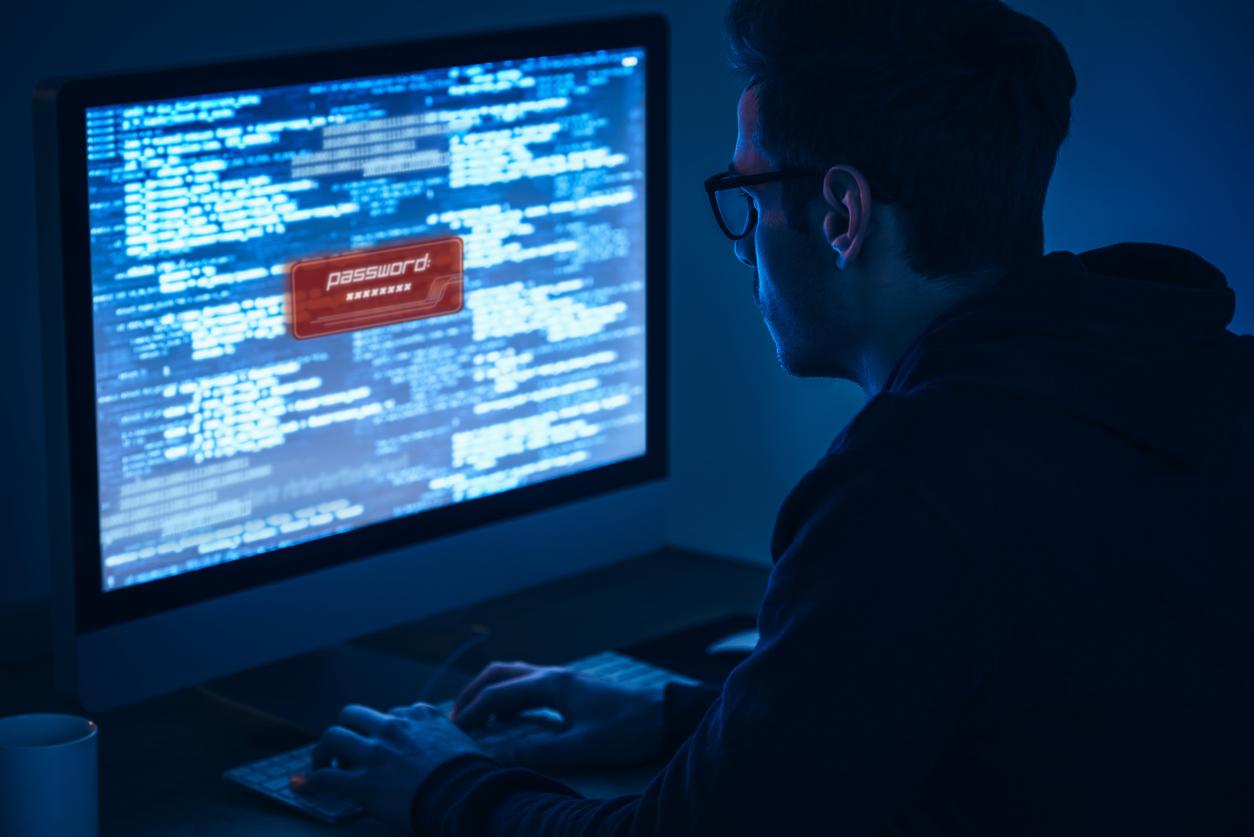 Trend Micro – de juiste woorden bij online dreiging