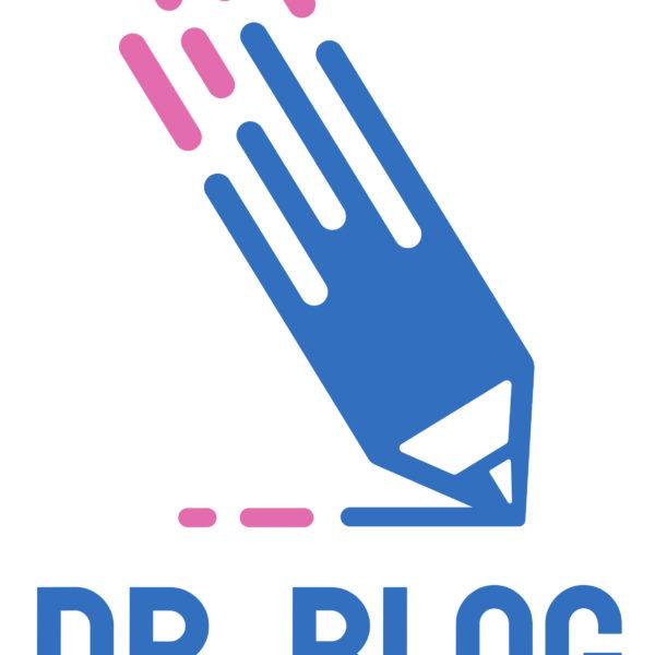 Dr. Blog – 'Beter zakelijk bloggen in één dagdeel'