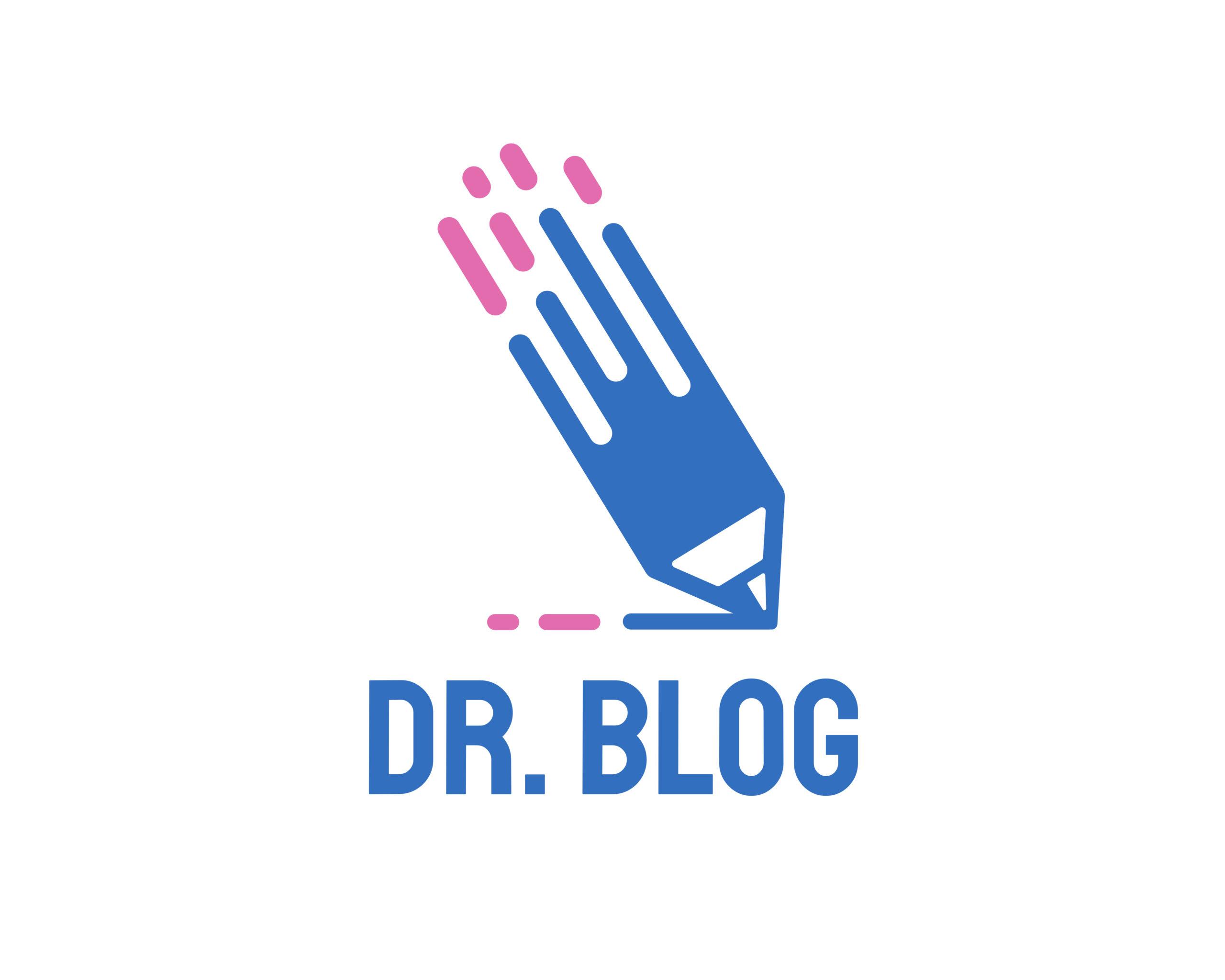 Dr. Blog leert je (beter) bloggen in een dag(deel)